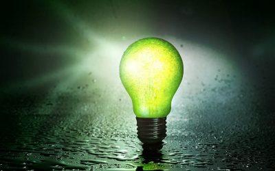 Zeleni energetski projekti v Sloveniji so pripravljeni!