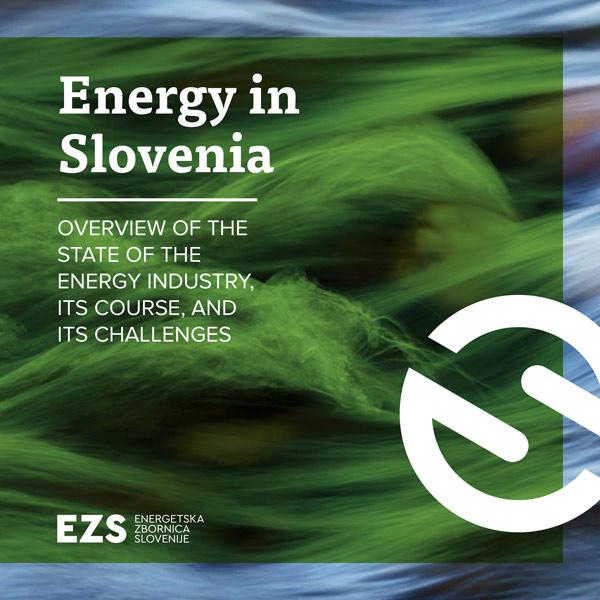 Energija_Slovenije_naslovnica