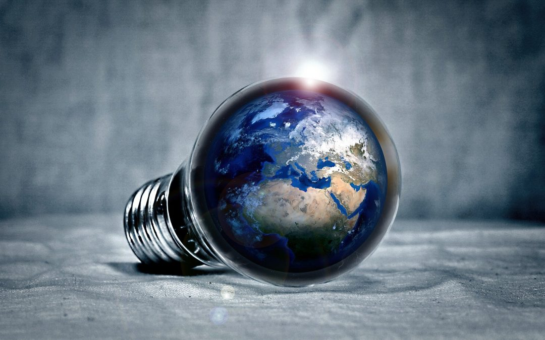 Skupno sporočilo GZS in EZS: Strateške odločitve v energetiki moramo sprejeti danes, ne jutri!