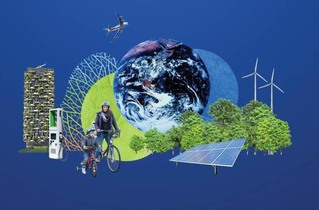 Desetletje 2020–2030 ključno za sprejem vseh srednje- in dolgoročnih odločitev v okviru energetskega prehoda