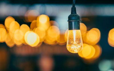 Visoke cene energije: razlogi, trendi, možni ukrepi